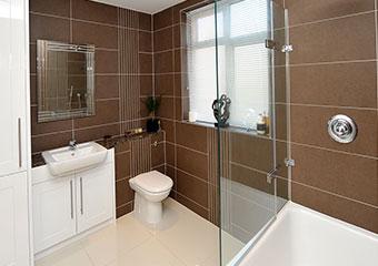bathrooms-sml