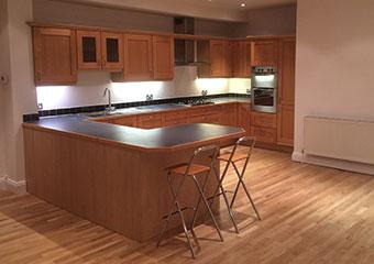 kitchens-sml