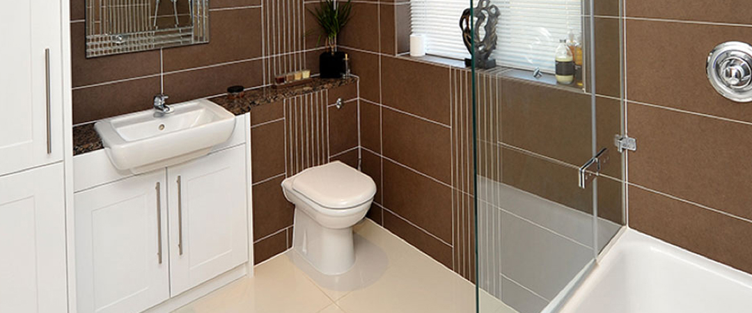bathrooms-1080