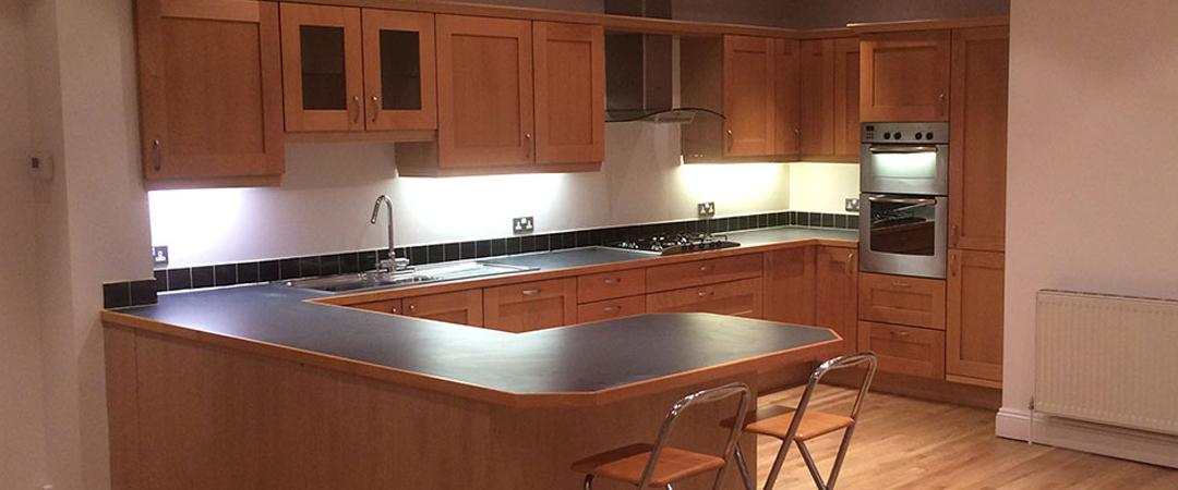 kitchen-1080
